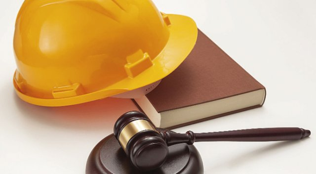Occupational Hazards And Ailments