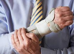What Occurs If an Adjuster Denies My Private Damage Declare?