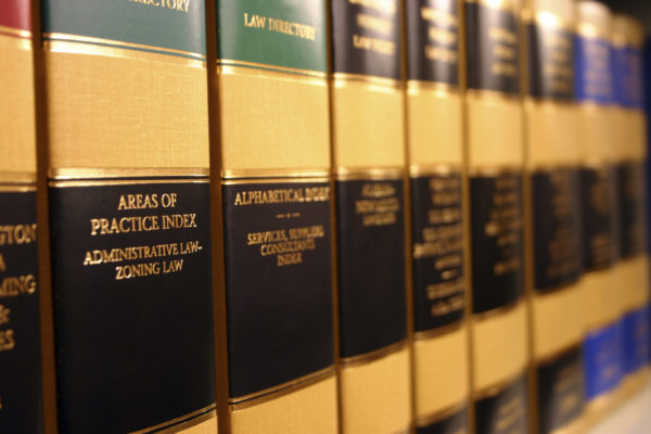 Thinking About Starting Your Own Legal Practice? This Article Has Tips to Consider