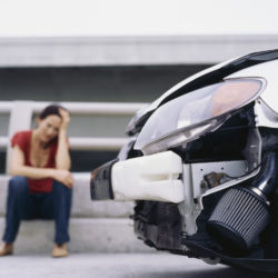 4 Advantages of Hiring a Personal Injury Lawyer