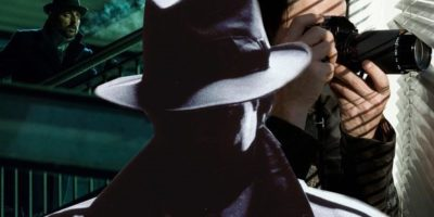 Why hire a private investigator?