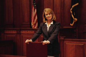 Tips for Beginners on How to Approach an Attorney