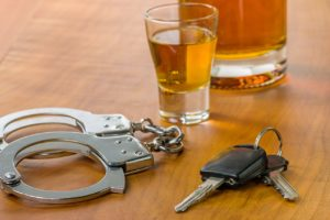 What are the Different Strategies to Fight for Your DUI Defense