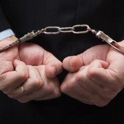 Tips For Finding The Best Criminal Lawyer For Your Case