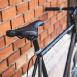 Your guide to cycling to work