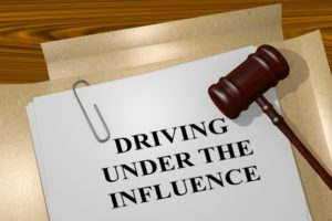 7 Smart Ways to Avoid a DUI