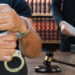 A Quick Guide to Understanding Your Bail