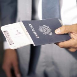 What Types of Situation Require an Immigration Attorney?