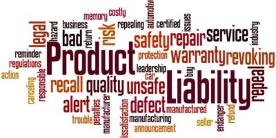 How Can You Prove a Defective Product Liability Claim?