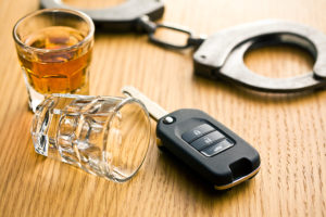 What You Say Matters in a DUI Case