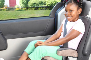 Child Car Seat Laws In Texas: Safety Guidelines can save your Kid's Life