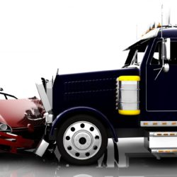 Steps to Take After Getting Involved in a Truck Accident