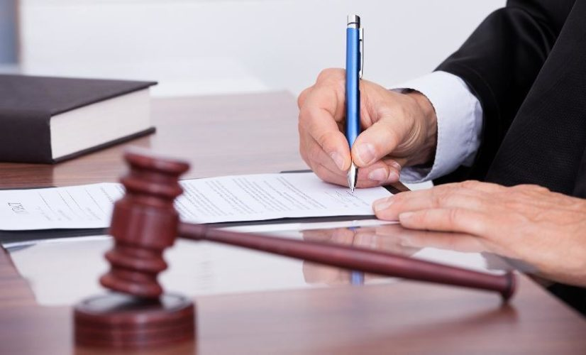Can I Hire an Attorney Outside of the State Where My Accident Occurred?