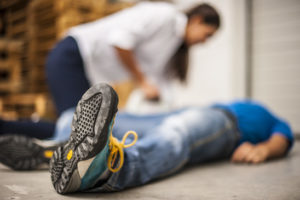 4 Questions You Should Ask a Lawyer About a Personal Injury Case