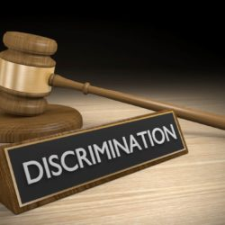 Discrimination Problems Worthy of a Lawsuit