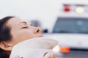 When To Call On Personal Injury Attorneys in Colorado