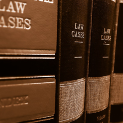 4 Signs of a Bad Personal Injury Law Firm
