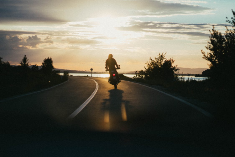 The Most Common Causes of Motorcycle Accidents and How to Avoid Them