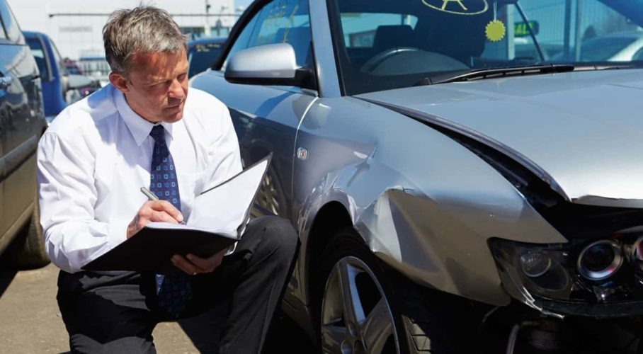 3 Reasons To Consider Hiring a Personal Injury Attorney