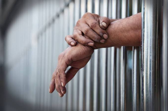 Can You Post Bail Yourself to Get Out of Jail?
