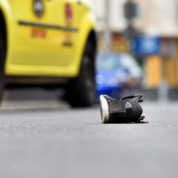 4 Steps to Handling a Deadly Hit and Run Accident in Florida