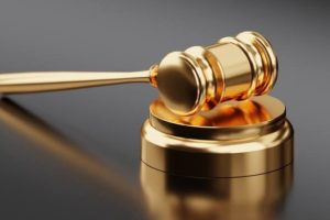 What Are the Qualities of a Good Criminal Defense Lawyer?