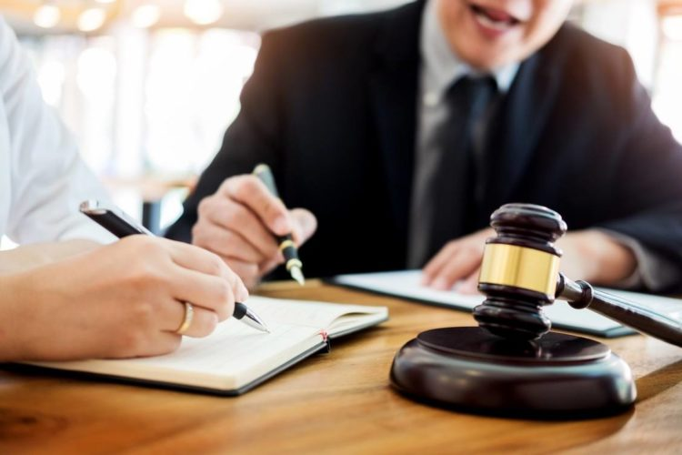 How to Choose Personal Injury Attorney
