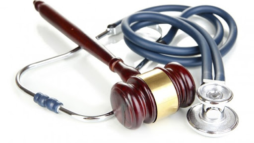 How Can You Prove That You Are a Victim of Medical Malpractice?