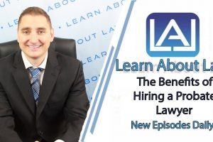 The Benefits of Hiring a Criminal Defense Lawyer in Chicago