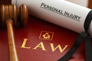 Why a Witness Statement is Important in a Personal Injury Case