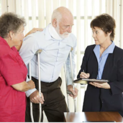 Top Reasons to Choose a Personal Injury Lawyer