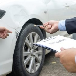 Find Best Auto Accident Attorney: What to Do After a Car Accident