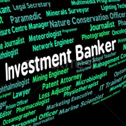 Why Hire an Investment Loss Attorney