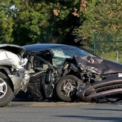 Car Accidents- Common Injuries Incurred In Chicago