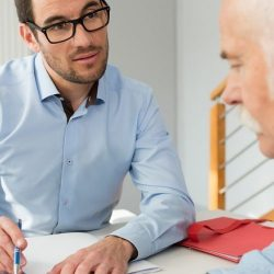 Why Hiring A Personal Injury Lawyer Is A Good Idea