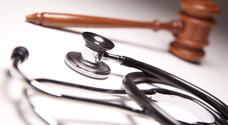 Why You Should Hire A Medical Malpractice Attorney