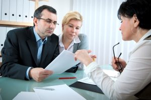 The Benefits of a Personal Injury Attorney