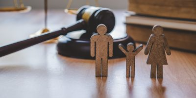How to Find a Good Family Law Attorney