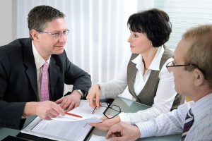 How Important Is It To Hire A Mesothelioma Lawyer?