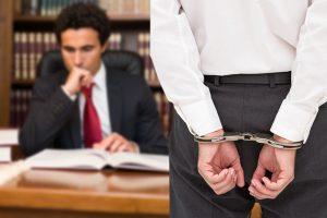 Defense attorneys to cover you from any offenses