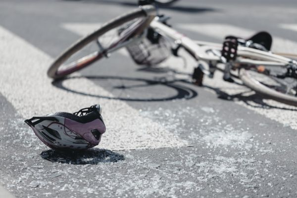 Should You Hire A Bicycle Accident Lawyer – Why?