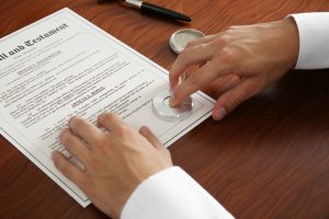 How to Select the right Estate Planning Service Near You?