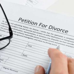 Do You Need to Hire Columbus Ohio Divorce Attorneys?