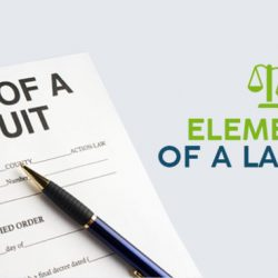How to prevent the lawsuit with the help of lawsuit specialist?