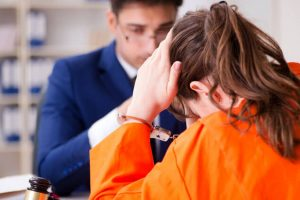 Defend Your Rights With a Criminal Defense Attorney