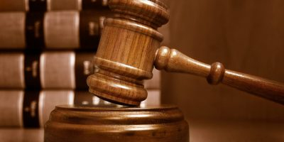 What a lawsuit specialist will do for you if you are sued?