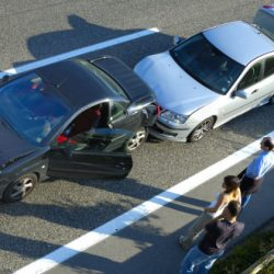 What Does a Car Accident Attorney Do For You?