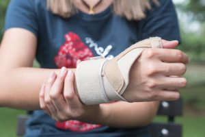 A Definitive Guide to Personal Injury Claims