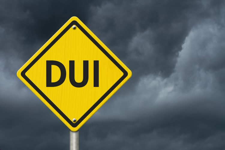 What You Should Know About New California DUI Laws
