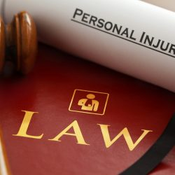 These Are the Different Types of Personal Injury Cases